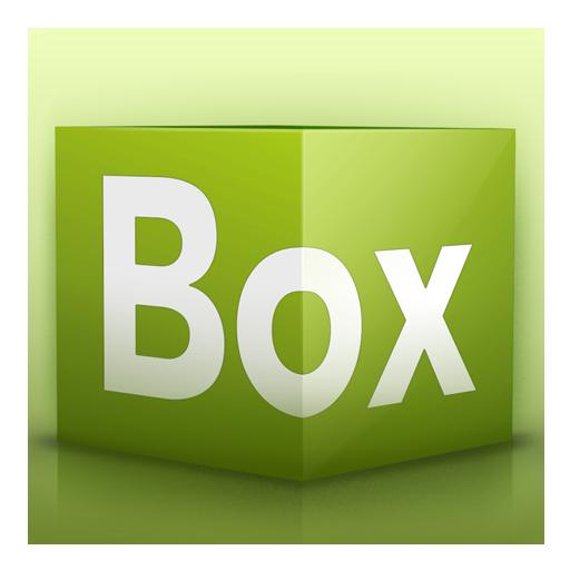 PasswordBox# 1密碼管理工具 生產應用 App LOGO-APP開箱王