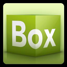 PasswordBox# 1  パスワード 管理