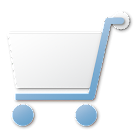 Shopping List S icon