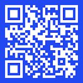 Towns QR code reader
