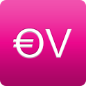 OV-Chip Checker icon