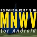 MNWV For Android logo