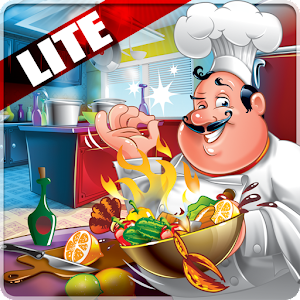 Cook It Up Lite for PC and MAC
