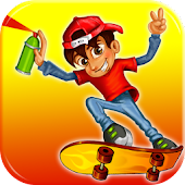 urGuide 4 Subway Surfers +