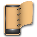 Notepadus Widget Free icon