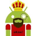eKoW icon
