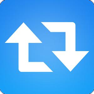 #5Coisas | Apps que tenho no meu celular