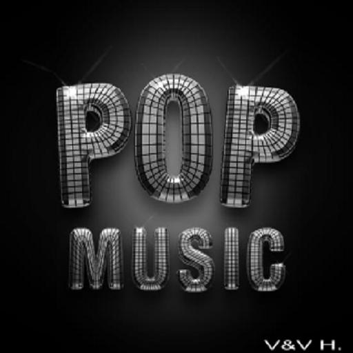 POP Radio FM91.7 台北流行音樂電台