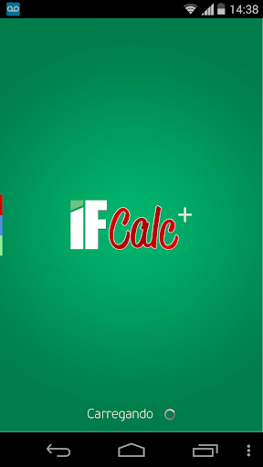IFCalc +