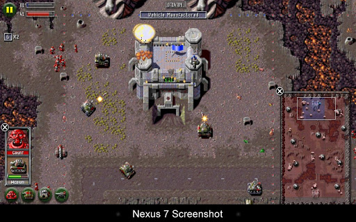 Z Origins - (Z The Game)|玩策略App免費|玩APPs