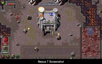 Z Origins - (Z The Game) Screenshot 17