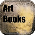 Art Books icon