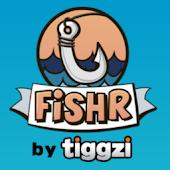 Fishr