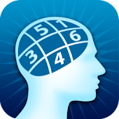 Sudoku Brainiak HD