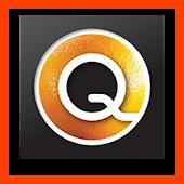 Citrus Maturity Calculator