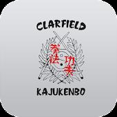 Clarfield Kajukenbo