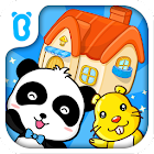 Wonderful Houses - For kids icon