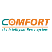 Comfort Automation for Tablets