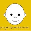 Proyect@Emociones icon