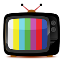 Watch TV FREE icon