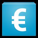 EuriborRates & Mortgage icon