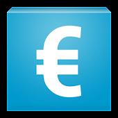 EuriborRates & Mortgage