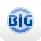 Free Download BIG direkt APK for Samsung