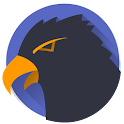 Talon for Twitter icon