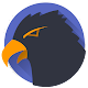 Talon for Twitter (Plus) v2.6.0