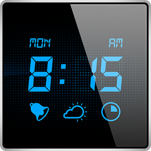 My Alarm Clock v2.6