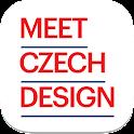 MEET CZECH DESIGN icon