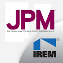 Journal of Property Management logo