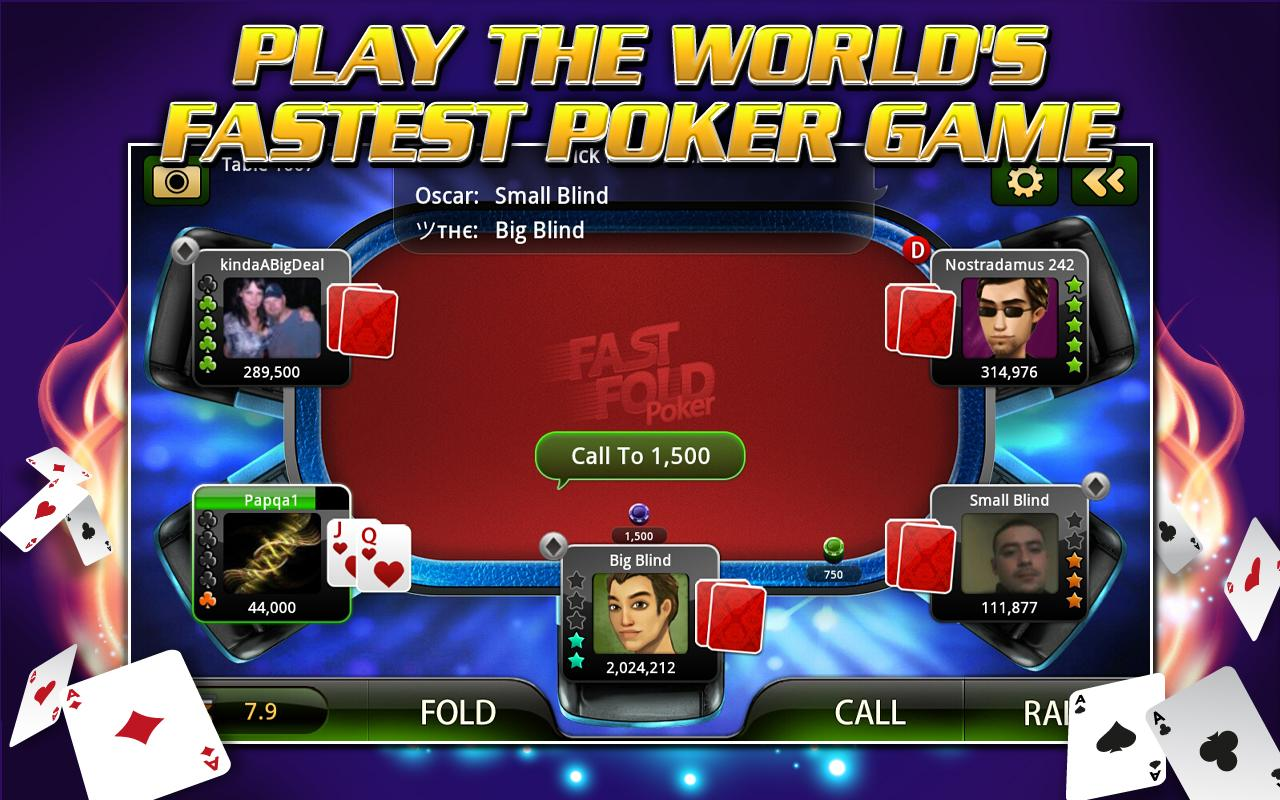 texas holdem poker casino gold cheat