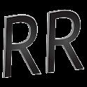 RealRandom Number Generator logo