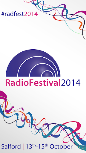 玩商業App|The Radio Festival (Phone)免費|APP試玩