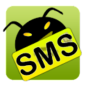 NetSMS logo
