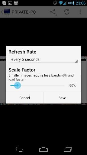 【免費工具App】Screen Watcher-APP點子