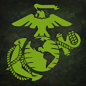 USMC Knowledge Guide