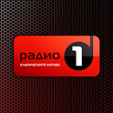 Radio 1 Bulgaria icon