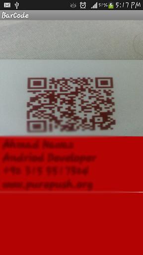 玩生活App|(條碼)掃描儀免費|APP試玩