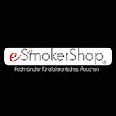 eSmokerShop GmbH
