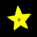 Starflash 2 logo