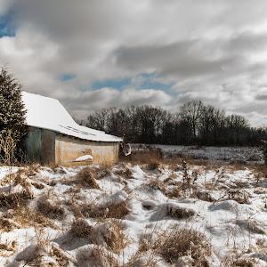 #picsbyjax #snow #getyourpicsonroute66 #takethepicsyoucantnottake-0321.jpg