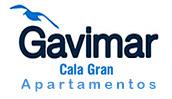 Apartamentos Cala Gran | Gavimar Hoteles | Web Oficial