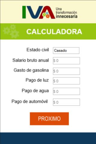 玩娛樂App|Saca tus números IVA Broma免費|APP試玩