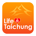 Life@Taichung icon