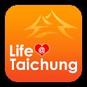 Life@Taichung icon