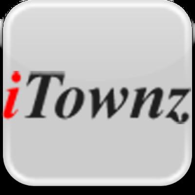iTownzWJER