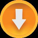 CountItDown! [Daydream] icon