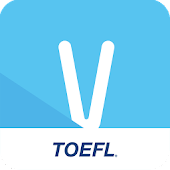 TOEFL Exam Vocabulary Free